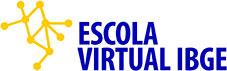 Escola Virtual IBGE